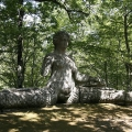 monster park bomarzo 2