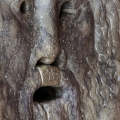 mouth of truth rome