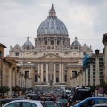 vatican tour rome saint peters